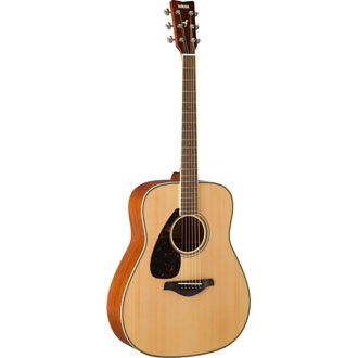 best left handed acoustic guitar for beginners under 500. Black Bedroom Furniture Sets. Home Design Ideas