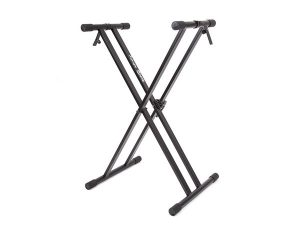 Best Keyboard Stands For Gigging