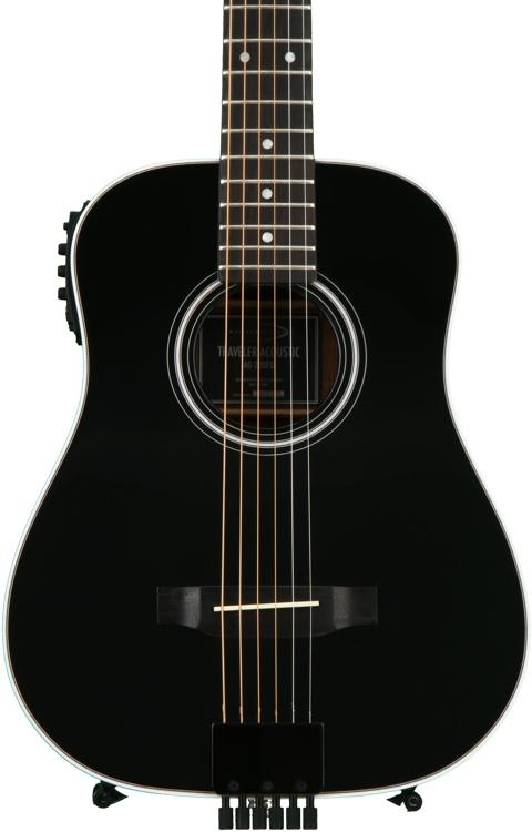 Good Travel Guitars