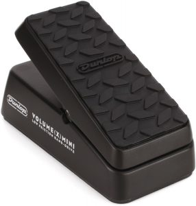 Best Mini Volume Pedal