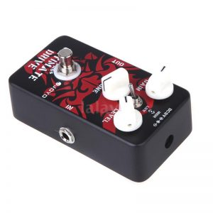 10 best cheap guitar pedals for electric guitar music to my wallet. Black Bedroom Furniture Sets. Home Design Ideas
