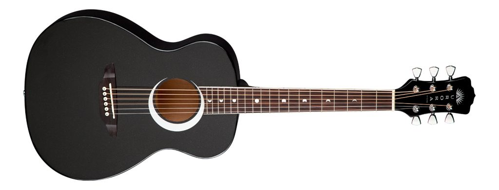 Best Guitars for Kids