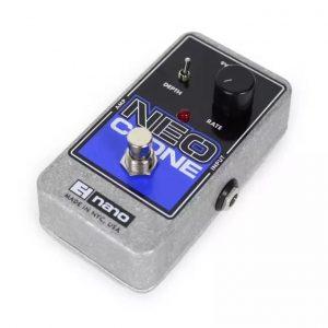 Neo Clone Chorus Pedal - Cheap Guitar Pedals