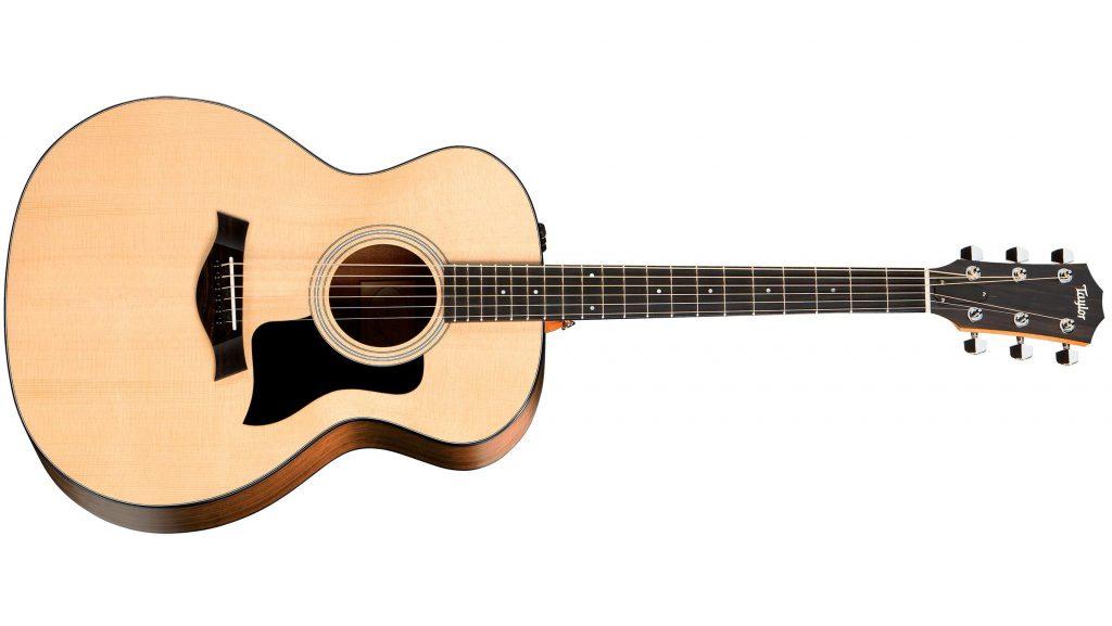best acoustic electric guitars