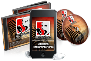 Singorama Platinum Inner Circle Review