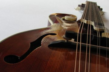 best mandolin for beginners