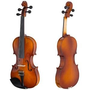 best violins for beginners