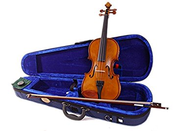Best fiddles for beginners