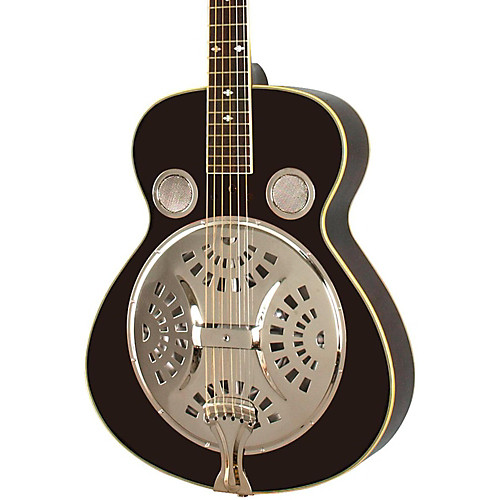 Best squareneck resonators