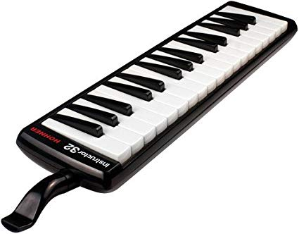 Best Melodicas on the Market