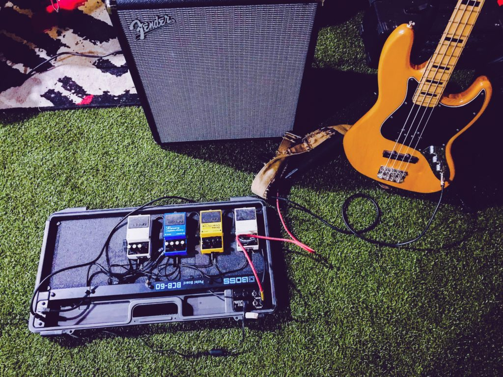 5 best pedal board cases for guitar players music to my wallet. Black Bedroom Furniture Sets. Home Design Ideas