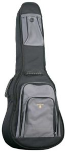 Carrying Bags For Acoustic Guitar