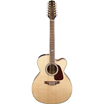 Best 12-String Guitars