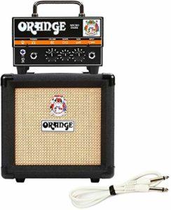 Best Amplifiers