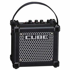 Good Guitar Amplifiers