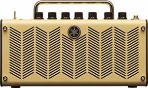 Yamaha Guitar Amps
