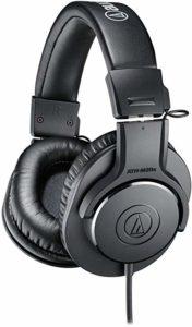 Top Studio Headphones