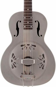 Best Resophonic Guitar