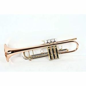 Cheap Trumpets For Students