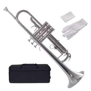 Best Trumpet For Marching Band