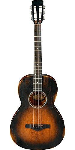 Cool Blues Guitar