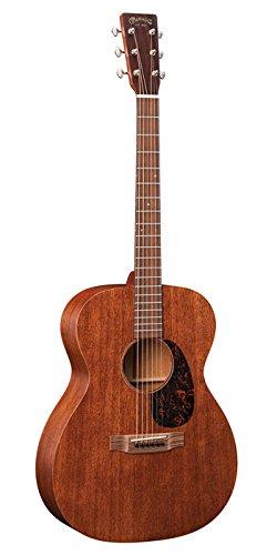 Best Acoustic Guitar For Blues