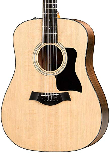 Best 12-String Guitar For Blues