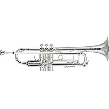 Top Jazz Trumpets