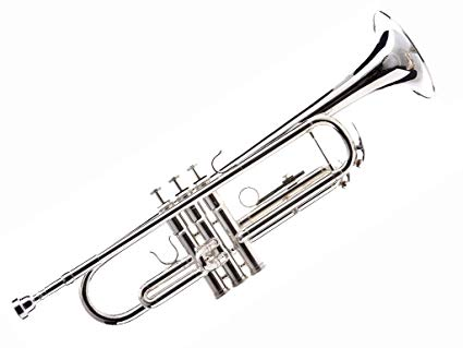 Cheap Trumpets For Jazz Genre
