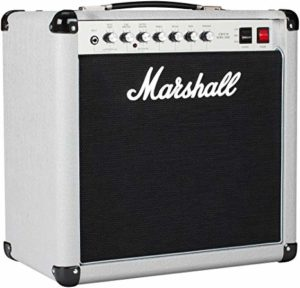 Best Combo Tube Amp