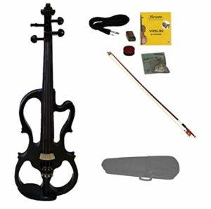 Cheap Electric Violin