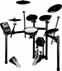 Best Electric Drums