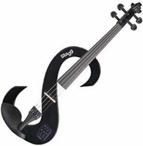 Best Silent Violins
