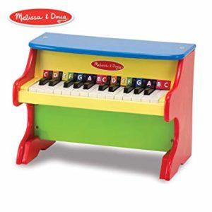 Best Children's Pianos