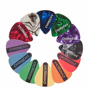 Cheap Guitar Picks