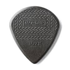 Best Jazz Guitar Pick