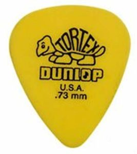 Good Guitar Picks