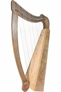 Best Beginner Harps