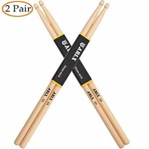 Good Drumsticks
