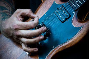 Best Guitar Picks