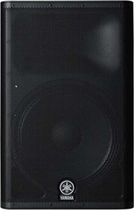 Best Speakers For DJs