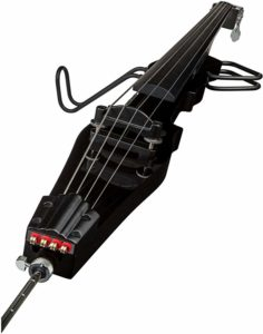 Best Electric Contrabass