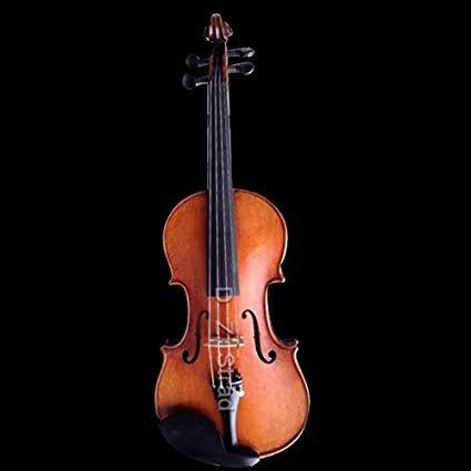 Best Expert Violin