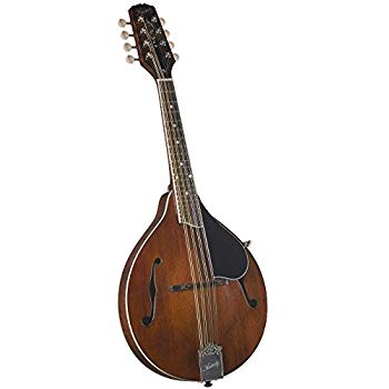 Best A-Style Mandolins