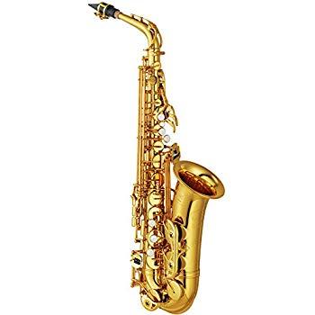 Best Selmer Saxophone