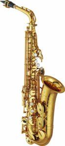 Best Professional Alto Sax