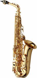 Best Professional Saxophones