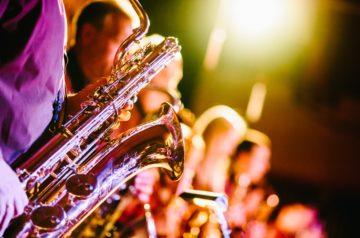 Best Professional Alto Saxophones