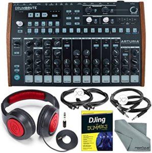 Good Drum Machine For Musicians