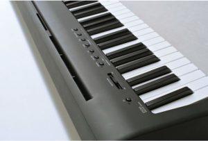 Good Digital Pianos For Home Use